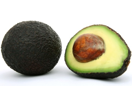 How to Pick Avacados