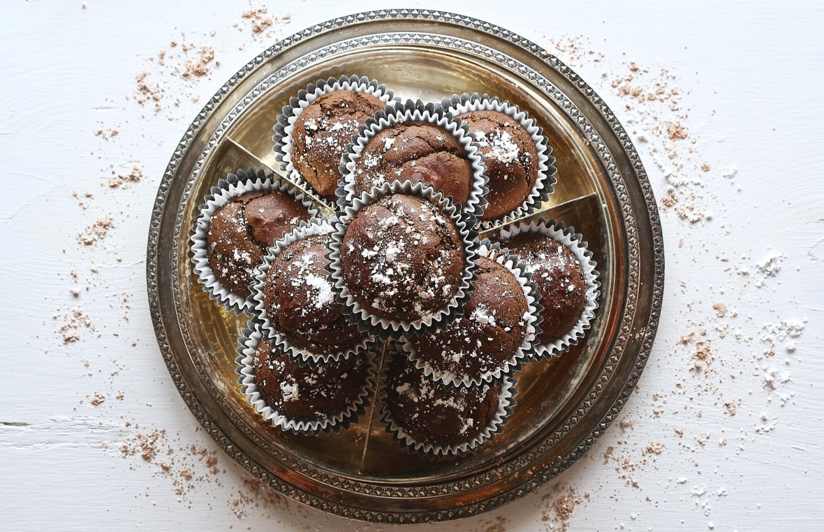 cupcakes-1452481_1920